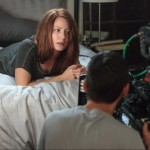 Lynn-Justinger-In-the-Dark-Screen-Shot-3