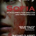 Sofia-Poster