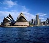 AUSTRALIA TIPS FOR LESS #MILES!!
