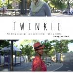 TWINKLE-POSTER.FINAL_