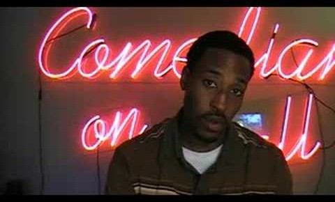 comedian-on-callmy-1st-video-blo