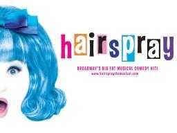 hairsprayonbroadway