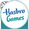 hasbro_games_logo