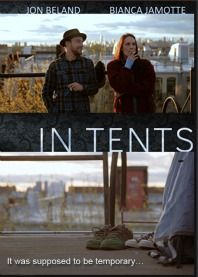 in_tents_dvd_cover_1