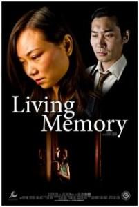 livingmemory_poster_small