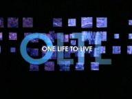 one_life_to_livesmall