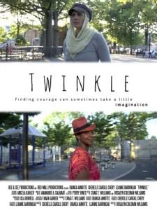 twinkle_poster.final_