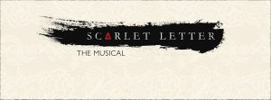 Scarlet Letter_Cover Photo